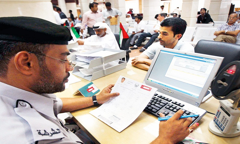 How expats can secure long-term visa in UAE