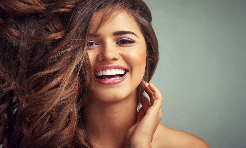 4 tips and treatment for summer hair repair