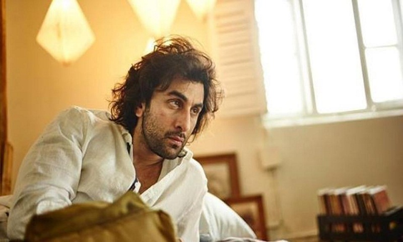 Details about Ranbir Kapoor's character in Brahmastra revealed