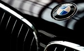 BMW to recall 360,000 vehicles in China over Takata airbags