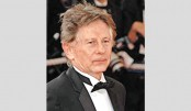 Polanski sues Academy to get membership reinstated