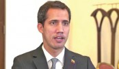 Venezuela's Guaido calls for 'biggest demo in history'