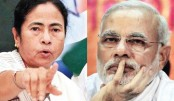 Modi suffering from 'phobia of losing elections': Mamata