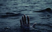 3 drown in Padma River