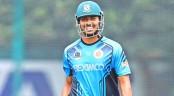 Abahani stun Rupganj in Premier Cricket