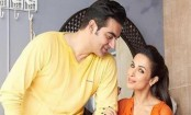 Arbaaz Khan on split from Malaika Arora: You know you're going to die, doesn't mean you'll stop living