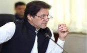 Pakistan PM Imran Khan reacts to Sri Lanka church blasts