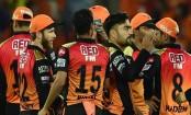 IPL 2019, SRH vs KKR: Sunrisers opt to bowl, three changes for Kolkata