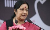 Sri Lanka blasts: India monitoring situation, says Sushma Swaraj