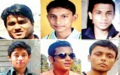 Amin Bazar Six-Student Killing: Victims' families cry out for justice