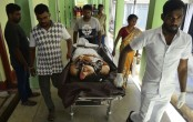 Sri Lanka blasts: Death toll jumps to 207, 7 suspects arrested
