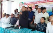 BNP will diminish if not joins parliament: Tofail