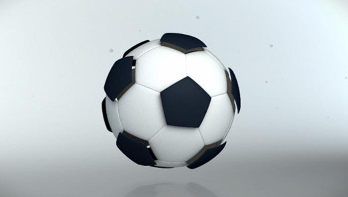 Sk Kamal Football: Dhaka, Chattogram, Khulna, Rajshahi reach semifinals