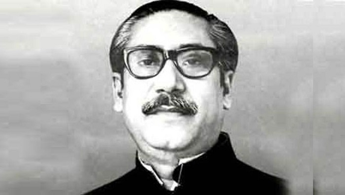 Bangabandhu's birth centenary to be celebrated internationally