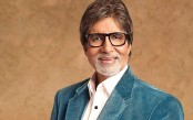 Amitabh Bachchan becomes one of the highest taxpayers