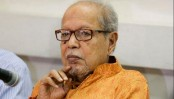 Badruddoza Chowdhury for introducing politics of respect