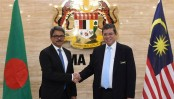 Bangladesh to remain important source of workers for Malaysia: Kuala Lumpur