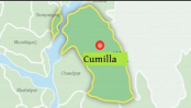 Schoolboy killed by 'classmate' in Cumilla