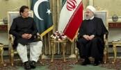 Iran, Pakistan to set up border 'reaction force' after attacks