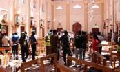 24 arrested over Sri Lanka Easter attack
