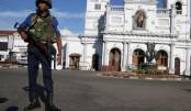 Sri Lanka to declare emergency from midnight