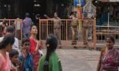 7 dead, 12 injured in stampede during temple ceremony in Tamil Nadu