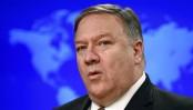 US increasing pressure on use of Iranian oil