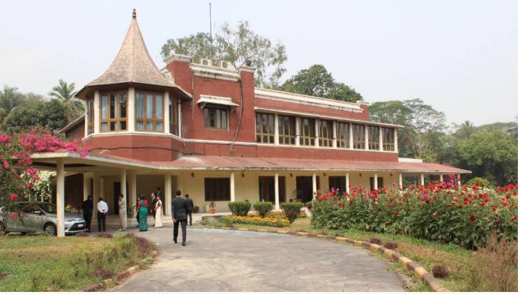 'Genocide Corner' at Shugondha to be opened to visitors