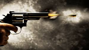 'Murder accused' killed in Chattogram 'gunfight'