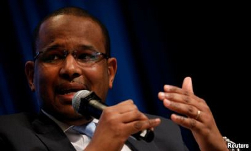 Economist named as Mali's prime minister amid violence