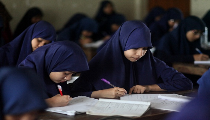 Are girls in madrasas safe? Experts want strict monitoring