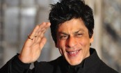 PM Modi reacts to Shah Rukh Khan's rap song urging India to vote