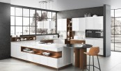 World famous Sea Kitchens showroom to be open in Bangladesh