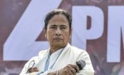 Central forces working for BJP: Mamata Banerjee