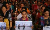 Who are the victims of the Sri Lanka attacks?