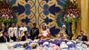 Bangladesh, Brunei continue to enjoy excellent ties: PM