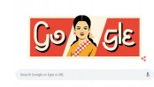 Google doodle celebrates 73rd birth anniversary of actor Rosy Afsari