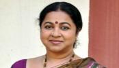 Sri Lanka attacks: Indian actress has narrow escape in Colombo