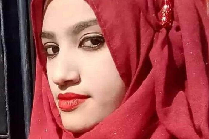 CID finds money laundering link in Nusrat murder