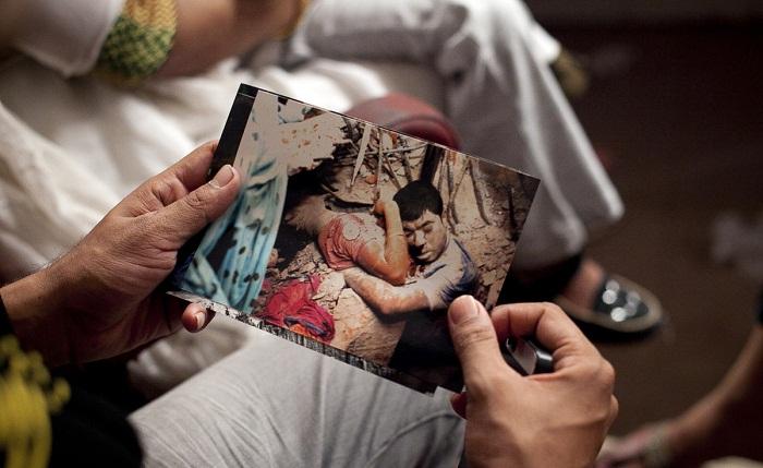 6 years on: Half of Rana Plaza tragedy survivors till jobless