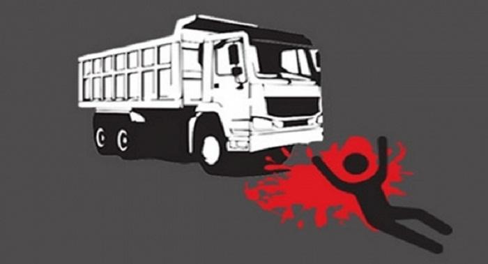 Road crash kills one in Natore