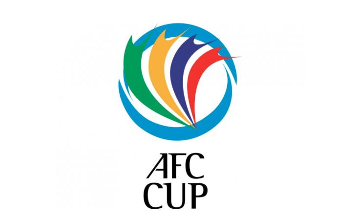 Abahani's Chizoba denied Indian visa for Chennaiyin FC match