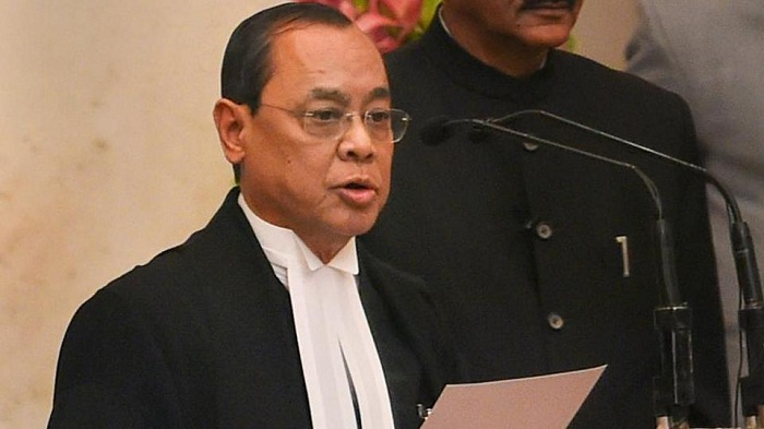 Supreme Court summoned CBI in harassment case against CJI