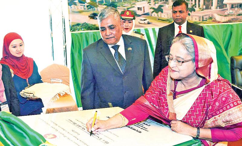 It is govt's responsibility to ensure expatriates' welfare