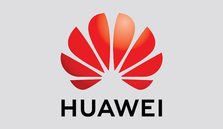 Huawei Q1 revenue up 39pc despite US pressure