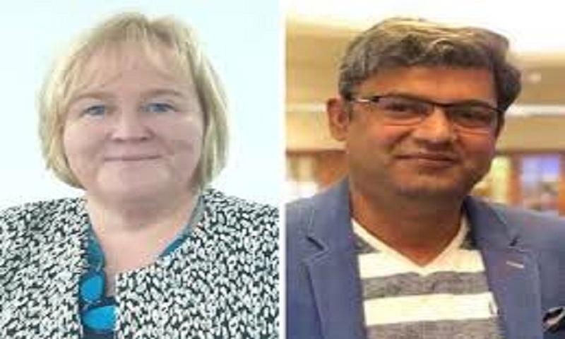 Status of Dubai expats in Sri Lanka still 'missing'