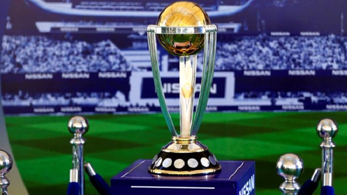 Additional CWC19 tickets for all teams made available