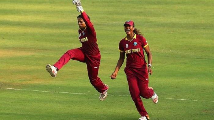 Ex-Windies women captain retires from international cricket