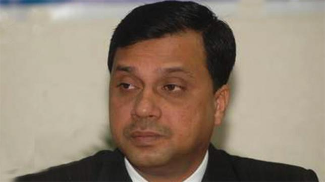Tarique's friend Mamun gets 7-year jail for money laundering
