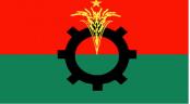 BNP mourns Zayan's killing in Sri Lanka bombings